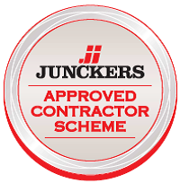 approved-contractor-logo
