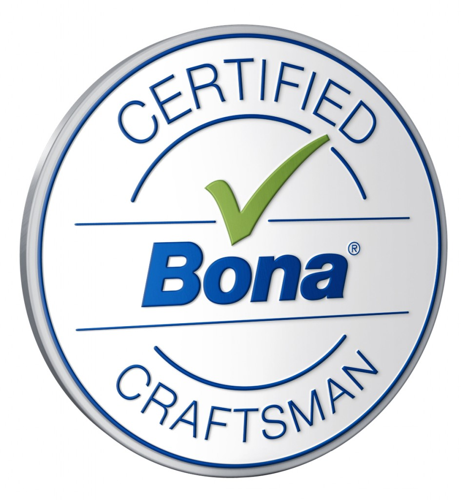 Bona Certified Craftsman 3D Logo Highres_NoShadow_0