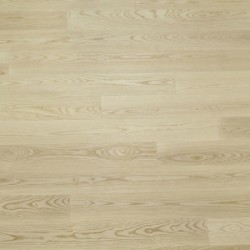 Hakwood Prime White Ash