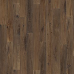Kahrs Original Artisan Collection Oak Earth 1