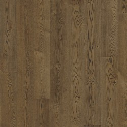 Kahrs Original Classic Nouveau Collection Oak Dun 1