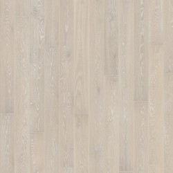 Kahrs Original Classic Nouveau Collection Oak Snow