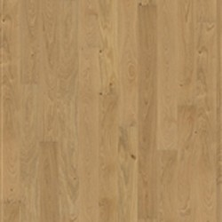 Kahrs Original European Naturals Collection Oak Hampshire Satin