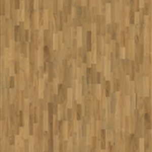 Kahrs Original European Naturals Collection Oak Siena Satin 1