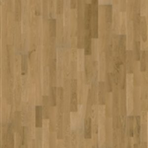 Kahrs Original European Naturals Collection Oak Verona Satin 1