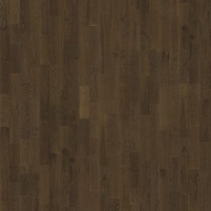 Kahrs Original Harmony Collection Oak Bean