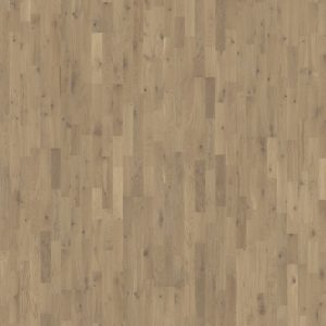 Kahrs Original Harmony Collection Oak Frost 1