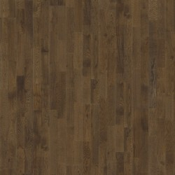 Kahrs Original Harmony Collection Oak Kernel