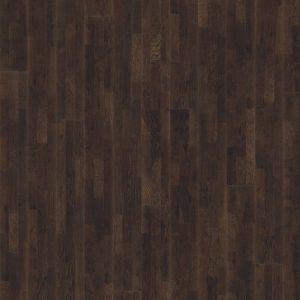 Kahrs Original Harmony Collection Oak Lava 1