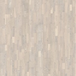 Kahrs Original Harmony Collection Oak Limestone 1