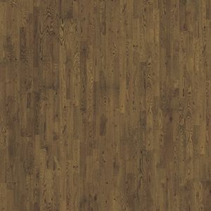 Kahrs Original Harmony Collection Oak Moss 1