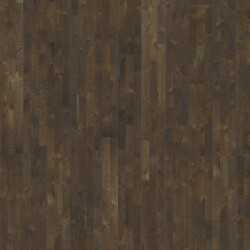 Kahrs Original Harmony Collection Oak Soil