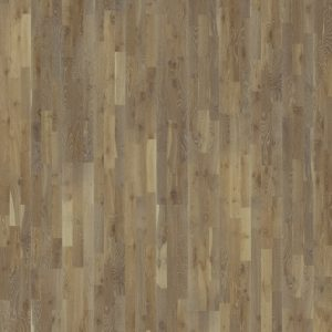 Kahrs Original Harmony Collection Oak Stone