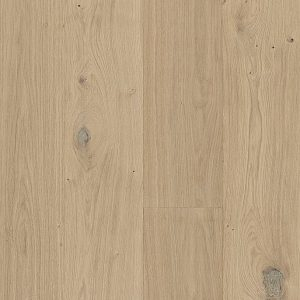 Kahrs Original Sand Collection Oak Brighton 1