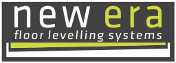 NEW ERA - Floor Levelling Systems