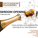 New Showroom Now Open!!!