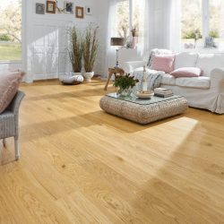 Tarkett Pure Oak Nature