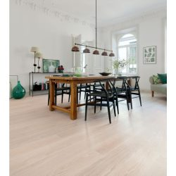 tarkett-prestige-oak-white-sand-dining