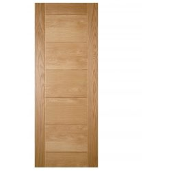 deanta-seville-pre-finished-internal-oak-door-p38437-104838_zoom